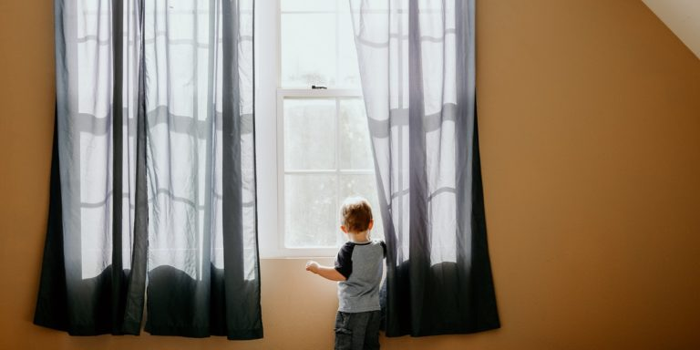 Best Soundproof Curtains (2021) - But do they really work?