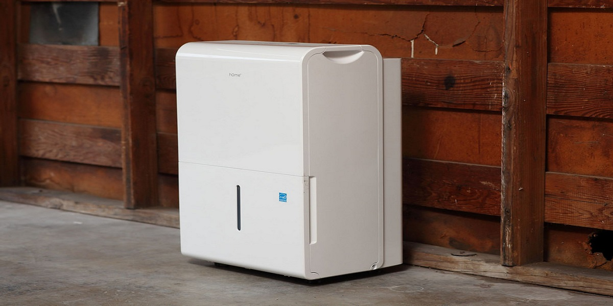 Best Quiet Dehumidifiers