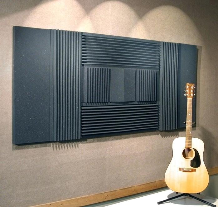 How Much Does It Cost To Soundproof A Room2