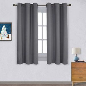 Soundproof Curtains For Studio