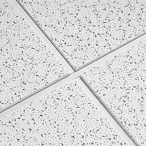 Armstrong Decorative Ceiling Tiles