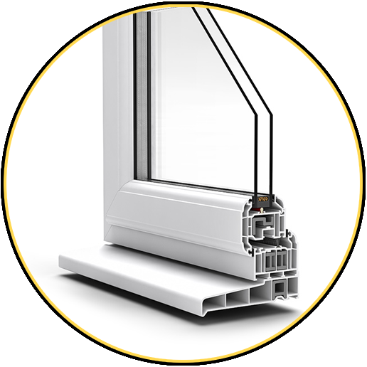 Magnaseal For Windows