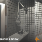 StudioBricks Review